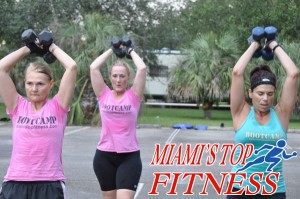 Miami Fitness Boot Camp_0089