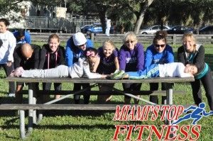 Miami Fitness Boot Camp_1445
