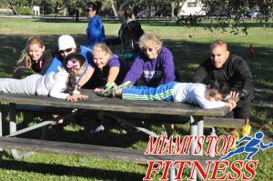 Miami Fitness Boot Camp_1453