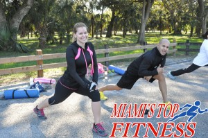 Miami Fitness Boot Camp_1468