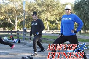 Miami Fitness Boot Camp_1472