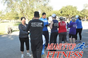 Miami Fitness Boot Camp_1474