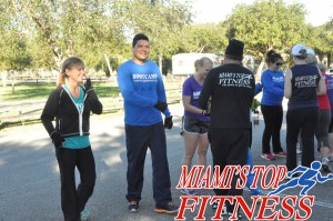 Miami Fitness Boot Camp_1475