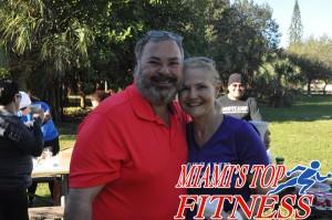 Miami Fitness Boot Camp_1476