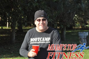 Miami Fitness Boot Camp_1477