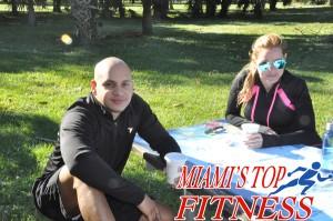 Miami Fitness Boot Camp_1481