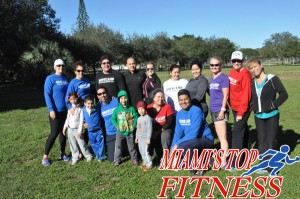 Miami's Top Fitness Boot Camp_1486