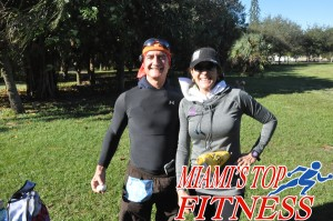 Miami's Top Fitness Boot Camp_1488
