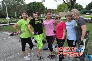 Miami's Top Fitness Boot Camp_1491