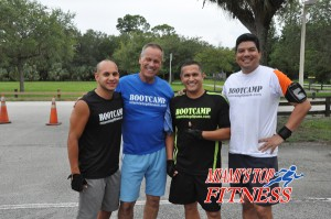 Miami's Top Fitness Boot Camp_1493