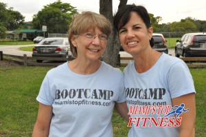 Miami's Top Fitness Boot Camp_1494