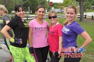 Miami's Top Fitness Boot Camp_1495